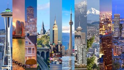 citiesandtowns