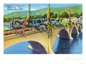 lantern-press-berkshire-mountains-ma-mohawk-trail-view-of-shelburne-falls-bridge-of-flowers[1]