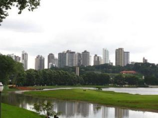 cities24
