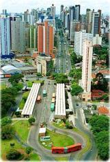 cities25