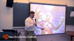 neweconomics1
